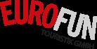 Eurofun Touristik Logo